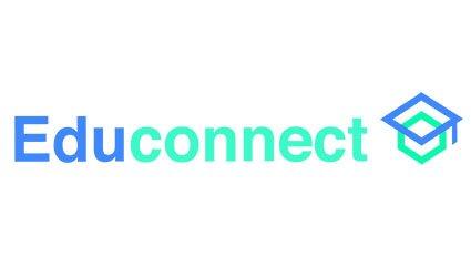 logo-educonnect