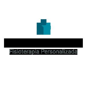 logo-plyomedics